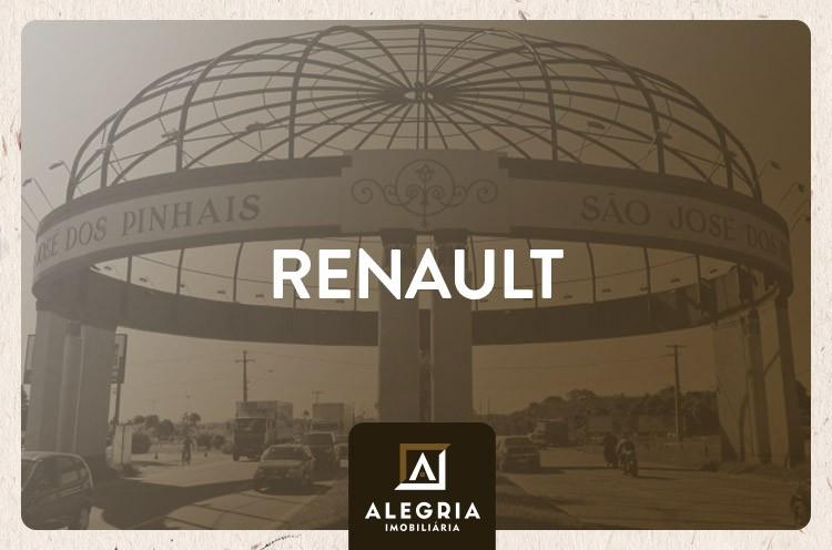 Bairro Renault