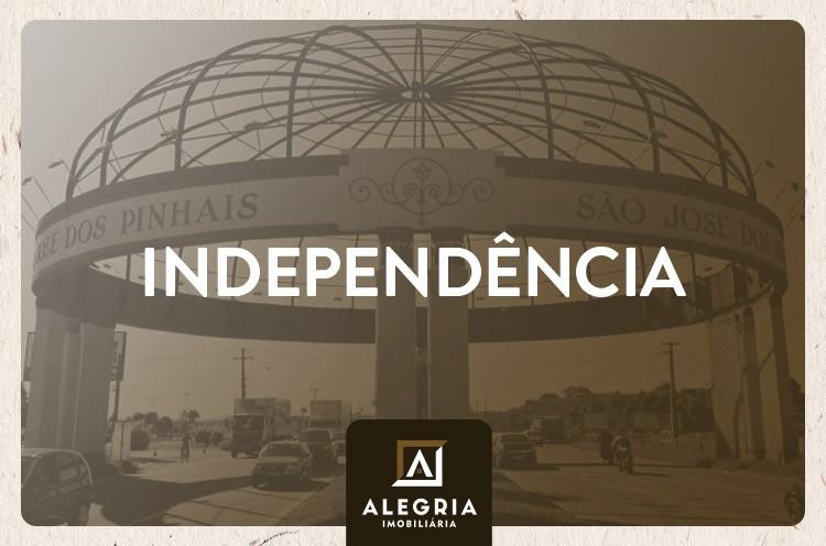 Bairro Independência