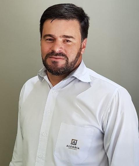Anderson Navarro