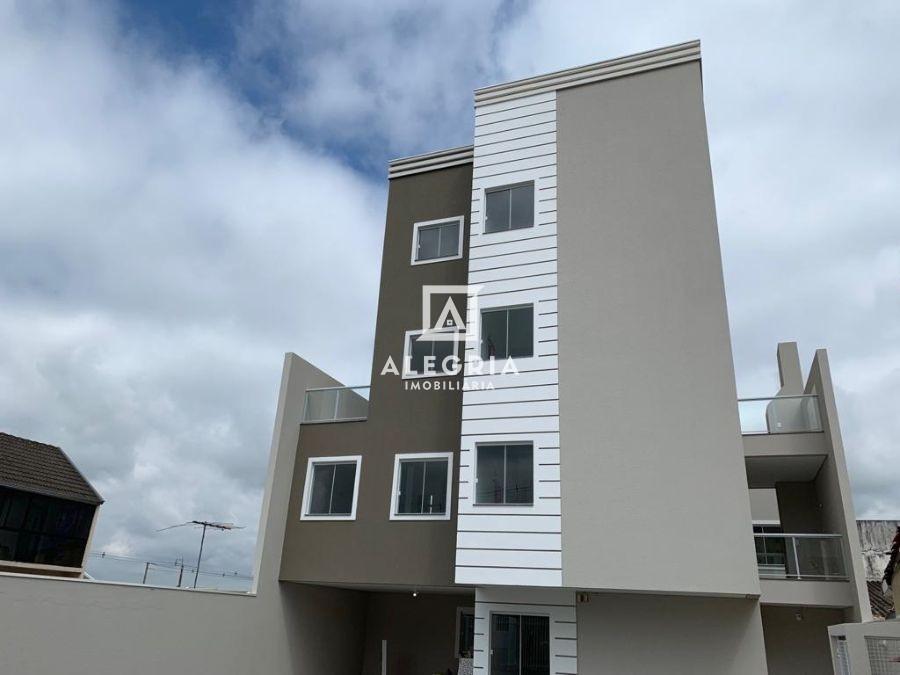 Apartamento 03 Dormitórios no Monte Libano em São José dos Pinhais